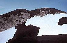 The Volcano.jpg