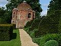The Vyne summerhouse - geograph.org.uk - 433461.jpg