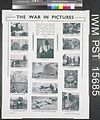 The War in Pictures Art.IWMPST15685.jpg