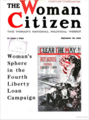The Woman Citizen 1918 September 28.png
