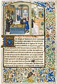 The author's discovery of the tomb of Sir Gillion and his two wives from the Deeds of Sir Gillion de Trazegnies in the Middle East.jpg
