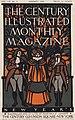 The century illustrated monthly magazine, New Year's - 10559715664.jpg