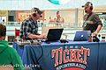 The guys at 1310AM- 96.7FM The Ticket Sports Radio (15115309660).jpg