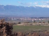 The village of Dabnitsa.jpg