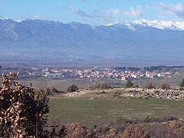 The village of Dabnitsa.jpg