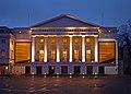Theater Bremen 106-dvfLd.jpg