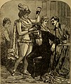Theatrical and circus life; (1893) (14579436030).jpg