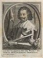 Theatrum pontificum imperatorum regum ducum principum etc. pace et bello illustrium Material gráfico 86.jpg