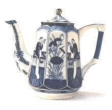 Antiek Chinees Porselein Herkennen.Lange Lijs Wikipedia