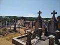 Theizé - Vue cimetière 2 (juil 2020).jpg