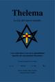 Thelema, la ley del nuevo mundo.png
