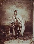 Theodor Glatz