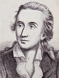 Theodor Gottlieb von Hippel d. Ä..JPG