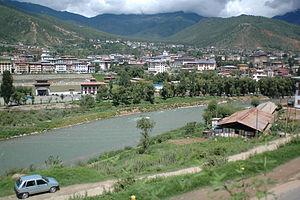 Thimphu03