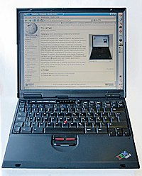 Lenovo ThinkPad T400s Intel Chipset Driver PC
