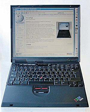 Lenovo ThinkCentre Edge 71 ATI HD5450/HD6450 Display Windows 8 X64