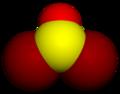 Thionylbromide 3D.png