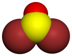 Thionylbromide 3D.png
