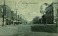 Third Street (16094067388).jpg