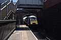 Thirsk railway station MMB 09 43423.jpg