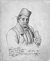 ThomasFearnleySelvportrett1831.jpg