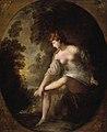 Thomas Gainsborough (1727-1788) - Musidora - N00308 - National Gallery.jpg