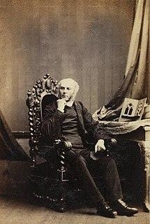 Thomas Garnier (Dean of Lincoln) dean of Lincoln