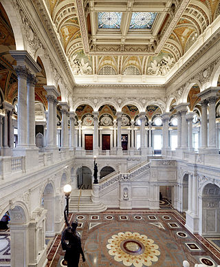 Library of Congress1