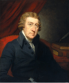 Thomas dawson viscount cremorne.PNG