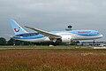 Thomson Airways Boeing 787 G-TUIB.jpg