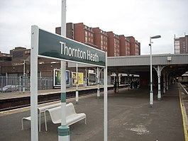 Thorntonheath999.JPG