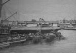 Thornycroft Nile patrol boats - Engineering 1886-04-23 - no text.png