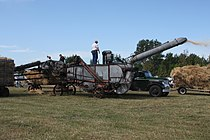 Threshing Machine In Action.jpg