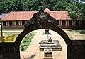 Thrissilery Siva Temple10.jpg