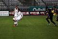 Thun vs Lausanne-IMG 0210.jpg