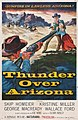 Thunder Over Arizona poster.jpg