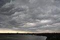 Thunderstorm Over Nalban - Kolkata 2011-05-04 2736.JPG