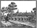 Thurbrücke 1827.tiff