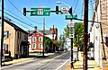 Thurmont MD Corner of Main and Water.jpg