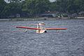 Thurston TSC-1A1 N897TB Landing 03 SNFSI FOF 15April2010 (14650229593).jpg