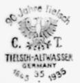 Tielsch 3.png