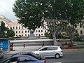 Tiflis Straßenszene 14.jpg