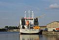 Tiger Split Hopper Barge R10.jpg