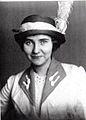 Tilde Klose 1913.jpg