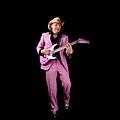Tim Scott Jackson Soloist Guitar.jpg