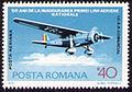 Timbre-filatelice-aviatie;1976-50-de-ani-de-la-inaugurarea-primei-linii-aeriene-nationale-;L-918;M-3344.jpg