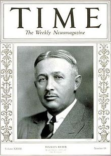Time Magazine Cover Torkild Rieber.jpg