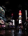 Time Square night 1 (4669664950).jpg