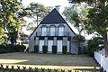 Timmendorfer Strand 2010 PD 044.JPG