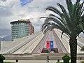 Tirana. Piràmide.jpg